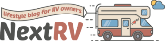 NextRV - RV Lifestyle Blog